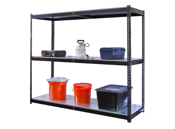 Brief Introduction of Light Shelf