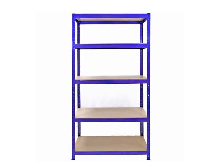 Garage Storage Shelves Units