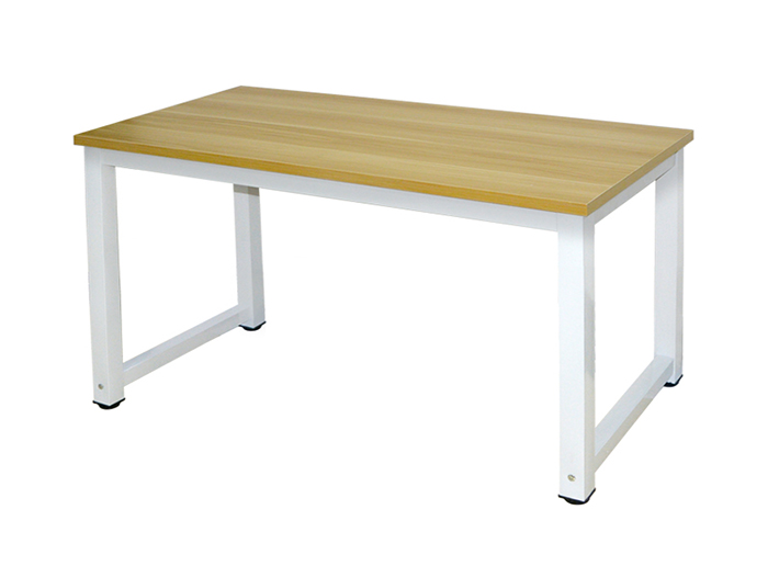 Home Office Computer Desk Study Table