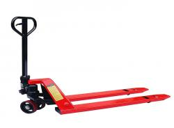 Wholesale Manual Stacker Hydraulic Forklift Pallet Truck